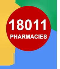 Misr Pharmacies Hotline 19110 الخط الساخن صيدليات مصر